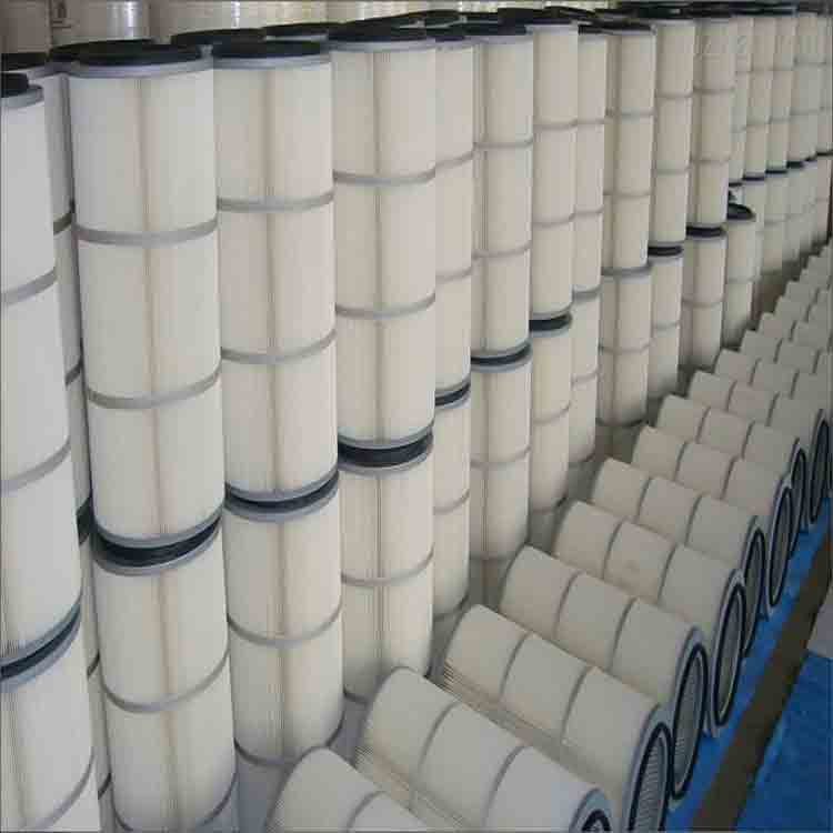 Dust Filter Bag Warehouse