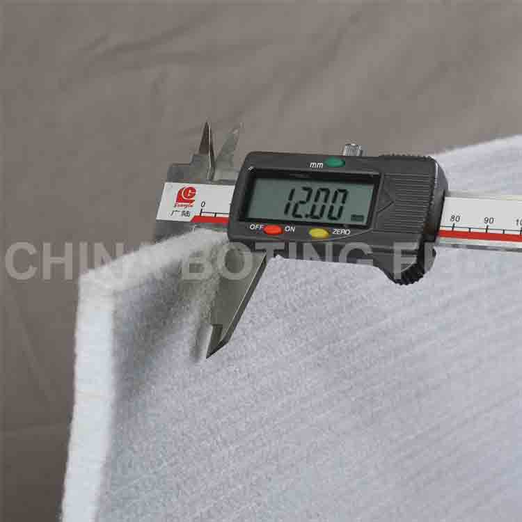 thick polyester fabric 4