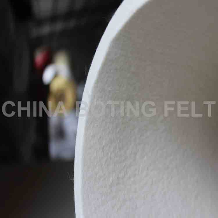 thick polyester fabric 5