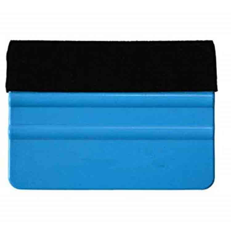 wrap squeegee 5